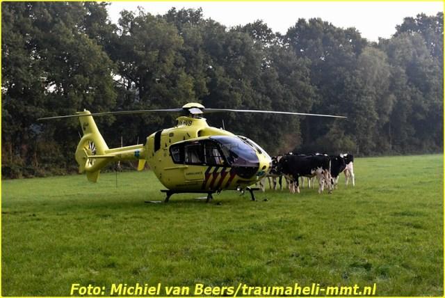 2015 09 10 woudenberg (2)-BorderMaker