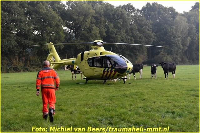 2015 09 10 woudenberg (3)-BorderMaker