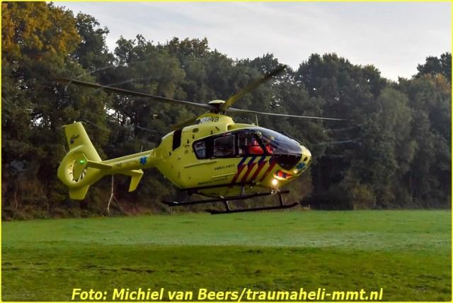 2015 09 10 woudenberg (6)-BorderMaker
