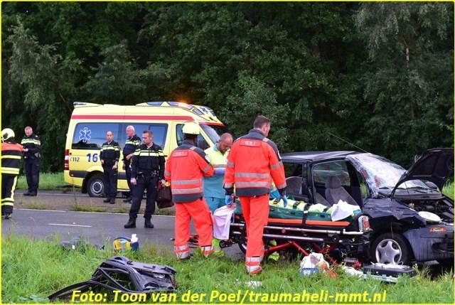 2015 09 16 wassenaar (5)-BorderMaker