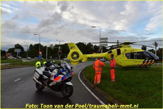 2015 09 16 wassenaar (6)-BorderMaker