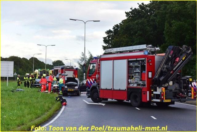 2015 09 16 wassenaar (8)-BorderMaker
