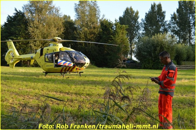 2015 09 18 amstelveen (1)-BorderMaker