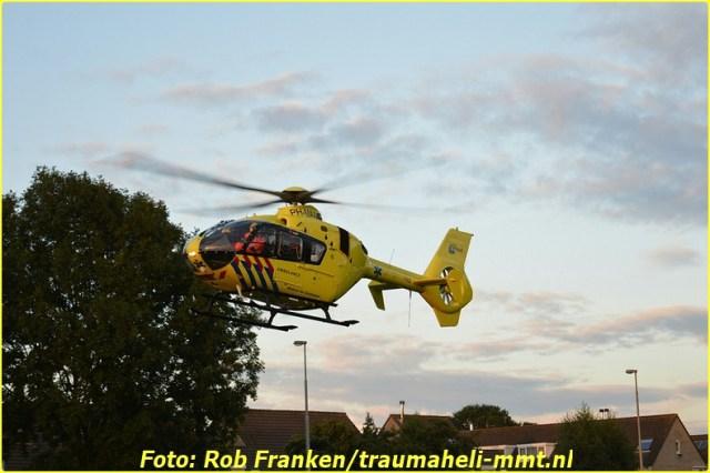 2015 09 18 amstelveen (7)-BorderMaker