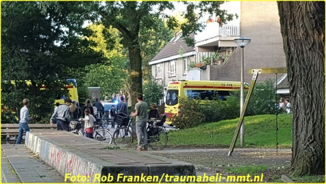 2015 09 18 amstelveen (8)-BorderMaker