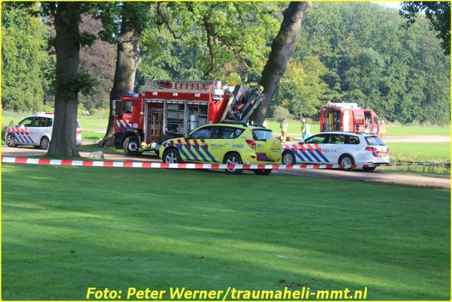 2015 09 18 barneveld (1)-BorderMaker