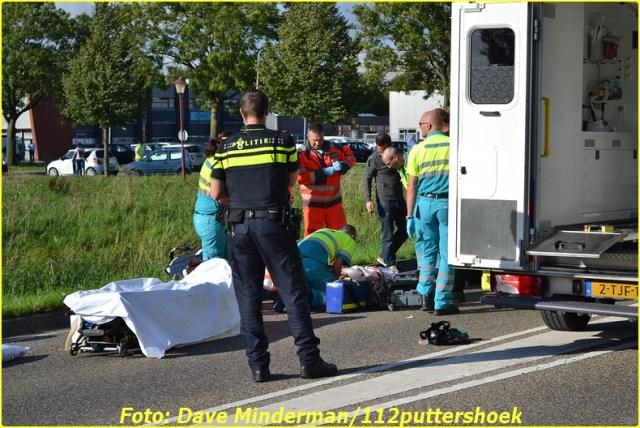 2015 09 18 puttershoek (3)-BorderMaker
