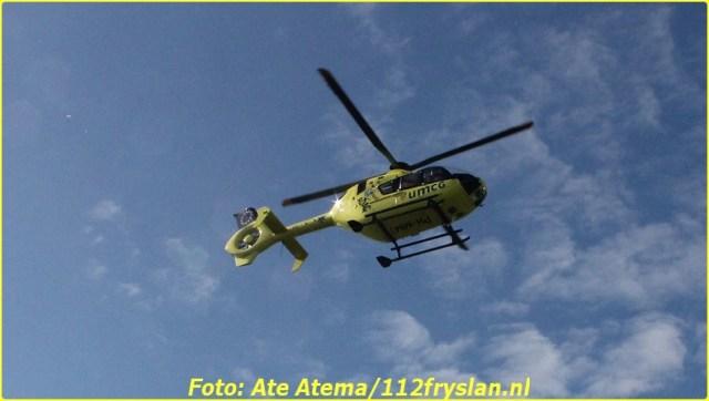 2015-09-19 Foto's van verkeersongeval Ljouwerterdyk Hallum (40)-BorderMaker