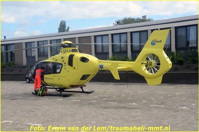 2015 09 19 voorburg (1)-BorderMaker