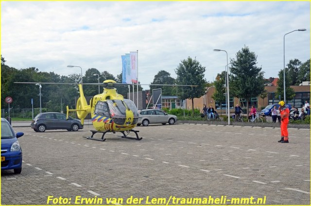2015 09 19 voorburg (12)-BorderMaker