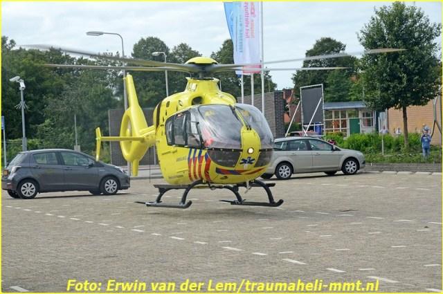 2015 09 19 voorburg (15)-BorderMaker