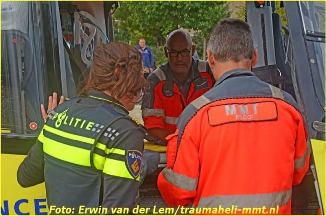 2015 09 19 voorburg (5)-BorderMaker