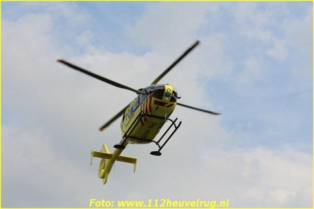 2015 09 21 rheden (1)-BorderMaker