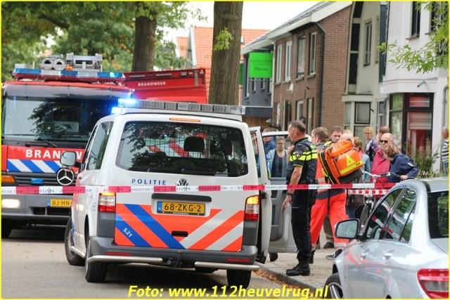 2015 09 21 veenedaal (1)-BorderMaker