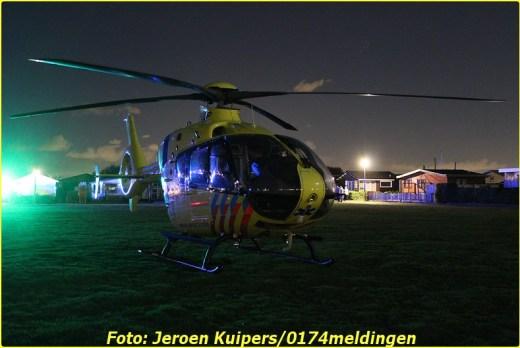 2015 09 25 hoek (2)-BorderMaker