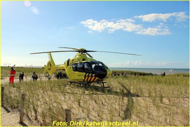 2015 09 26 katwijk1 (1)-BorderMaker