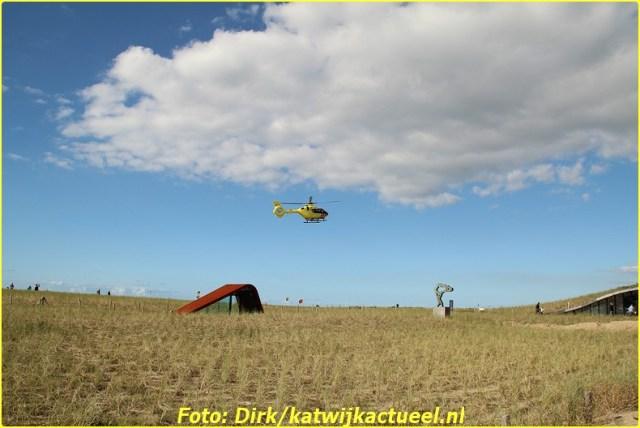 2015 09 26 katwijk1 (5)-BorderMaker