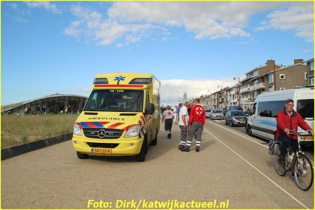2015 09 26 katwijk2 (4)-BorderMaker
