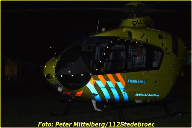 2015 09 29 andijk (7)-BorderMaker