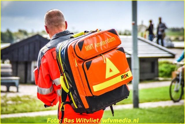 20150907_DNP_Enkhuizen-Paktuinen_MMT inzet-2-BorderMaker