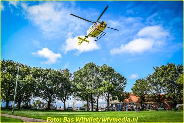 20150907_DNP_Enkhuizen-Paktuinen_MMT inzet-6-BorderMaker