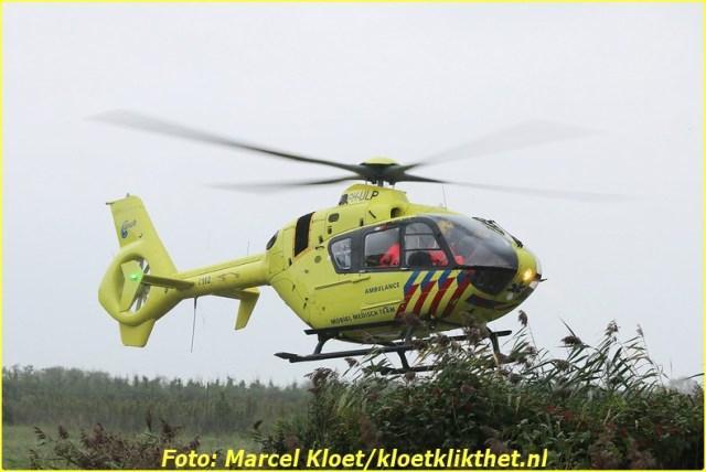 LFL02 MOLENSTRAAT 4433AB HOEDEKENSKERKE 6-9-2015 042-BorderMaker