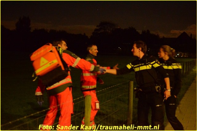NIK_3746-BorderMaker