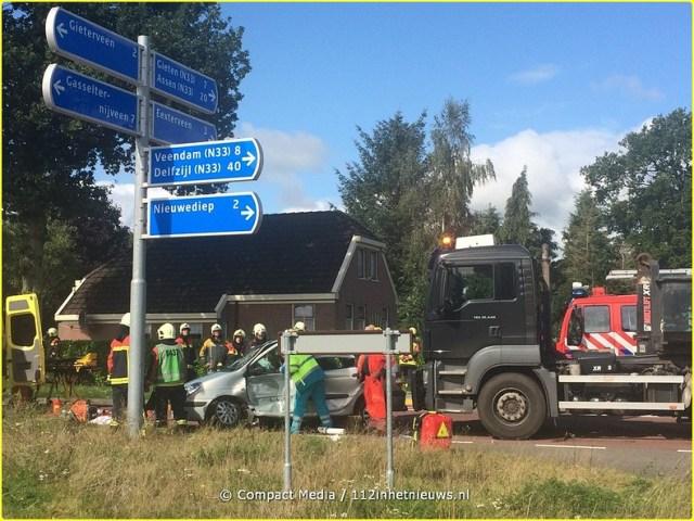Ongeval-Gieterveen-1-1024x768-BorderMaker