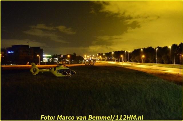 Traumaheli inzet RWK (58) [1600x1200]-BorderMaker