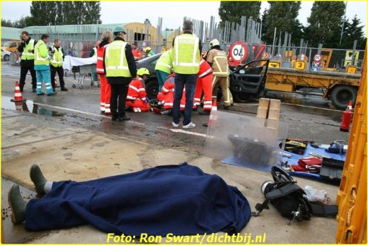 oefening (4)-BorderMaker