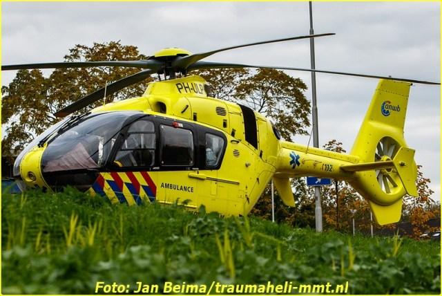 2015 10 24 zoetermeer (3)-BorderMaker