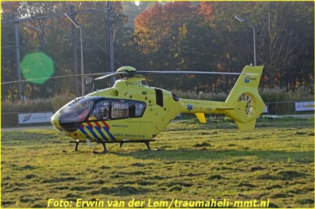 2015 10 26 bleiswijk (1)-BorderMaker