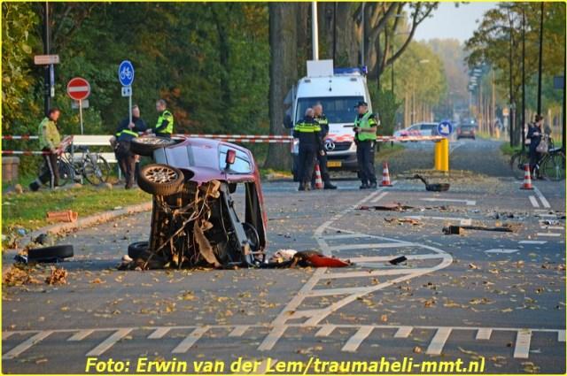 2015 10 26 bleiswijk (18)-BorderMaker