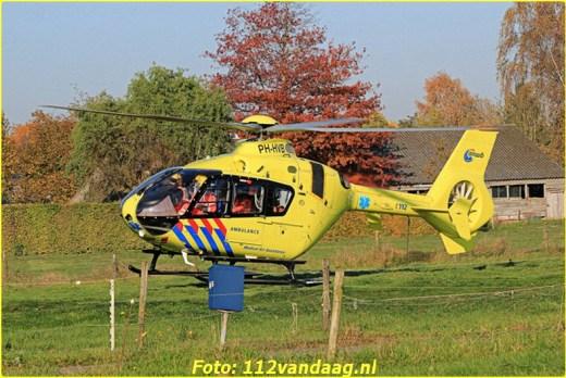 2015 10- 27 helvoirt (3)-BorderMaker