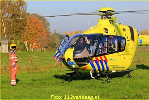 2015 10- 27 helvoirt (5)-BorderMaker