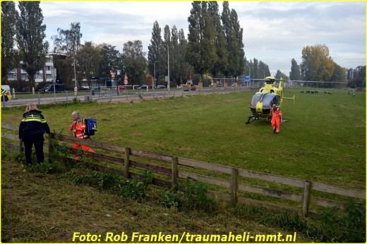 2015 10 28 amstelveen (1)-BorderMaker