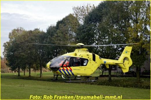 2015 10 28 amstelveen (10)-BorderMaker