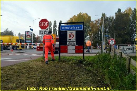 2015 10 28 amstelveen (2)-BorderMaker