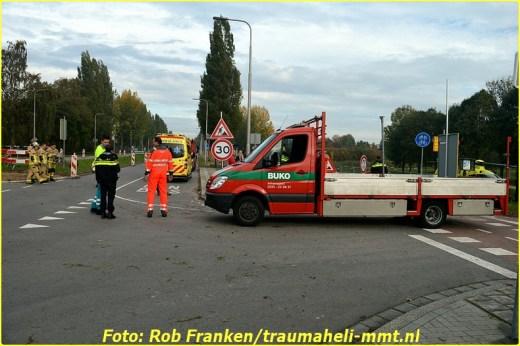 2015 10 28 amstelveen (3)-BorderMaker