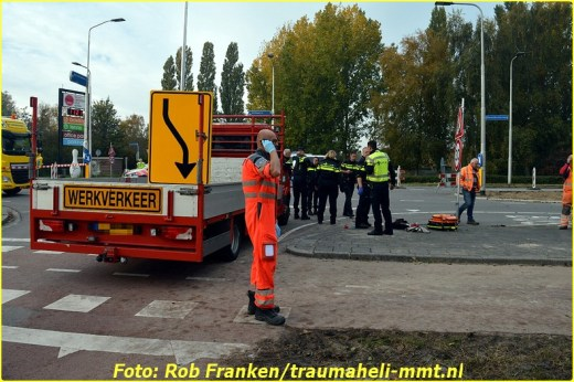 2015 10 28 amstelveen (5)-BorderMaker