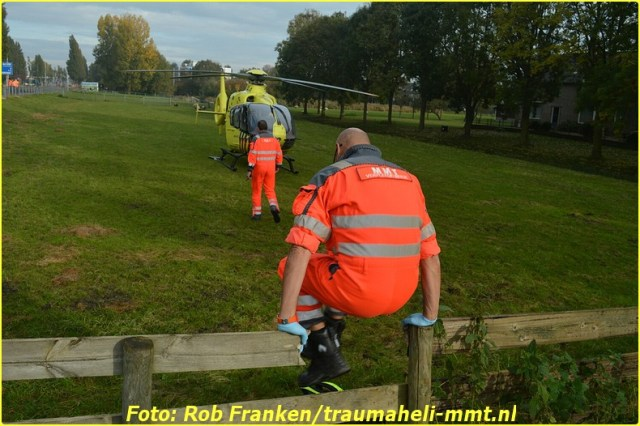 2015 10 28 amstelveen (7)-BorderMaker