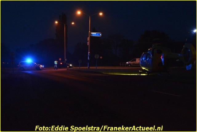 2015 10 29 franeker (15)-BorderMaker