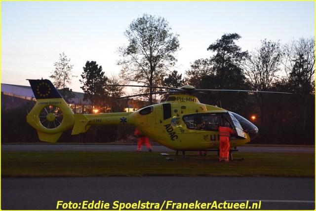 2015 10 29 franeker (9)-BorderMaker