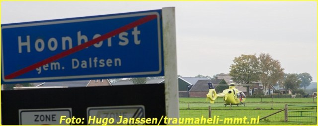 Hoonhorst_Molenaar gewond-7-BorderMaker