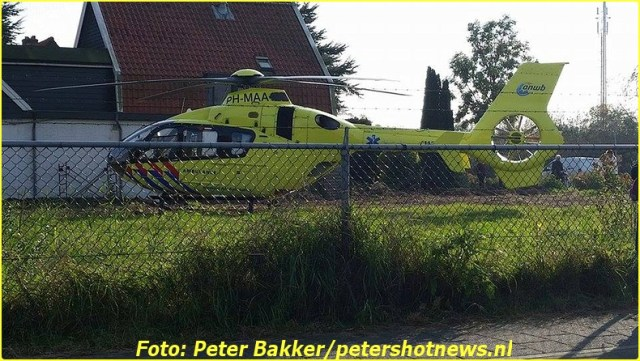 aalsmeer (10)-BorderMaker