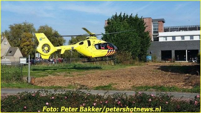 aalsmeer (4)-BorderMaker