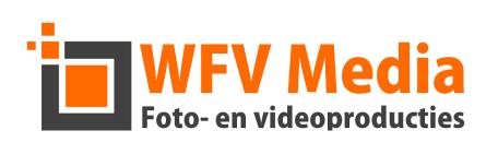 wfv-media_logo_traumaheli-mmt