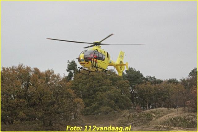 2015 11 16 udenhout (9)-BorderMaker