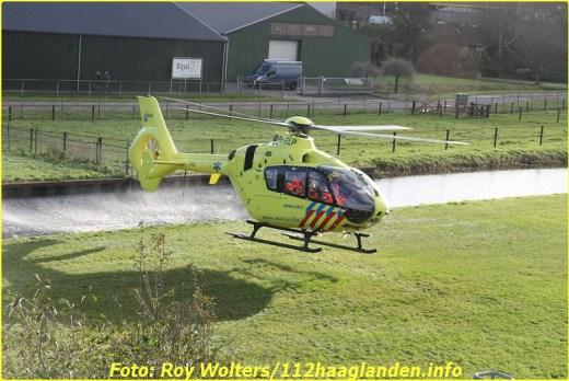 2015 11 28 bleiswijk (10) - bordermakers