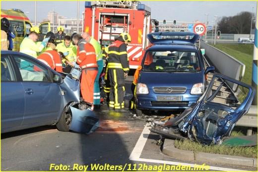 2015 11 28 bleiswijk (4)-BorderMaker